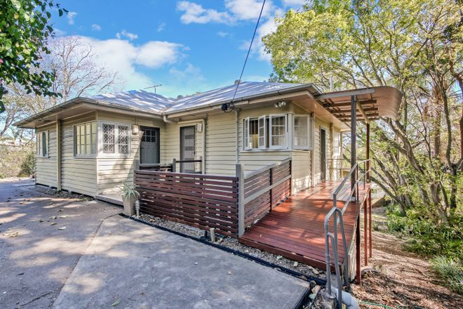 3/24a Lorimer Terrace, KELVIN GROVE QLD 4059