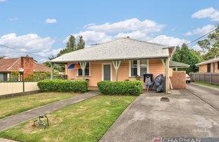 Picture of 22 Robert Street, Jesmond NSW 2299