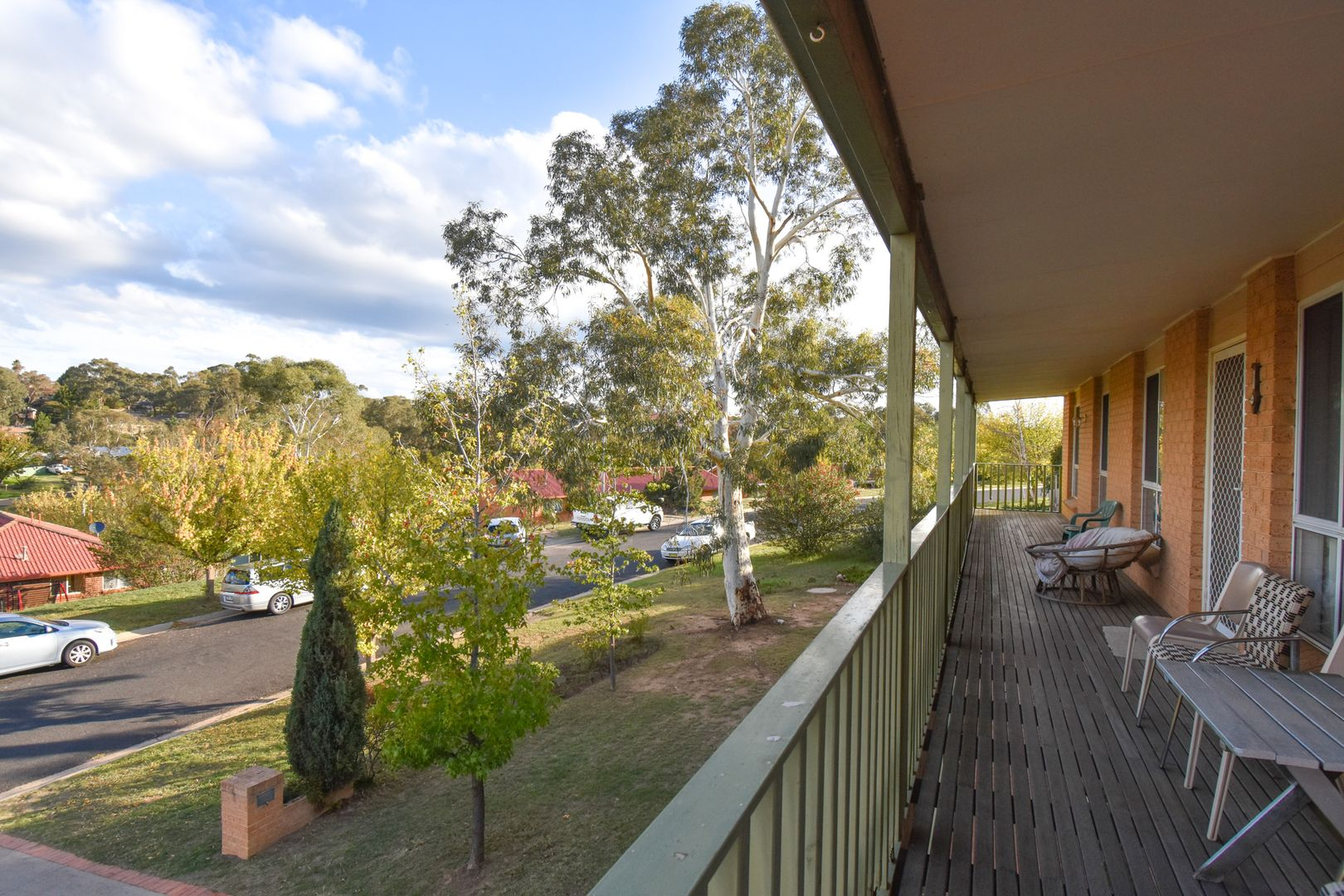 9 Cousins Place, Windradyne NSW 2795, Image 1