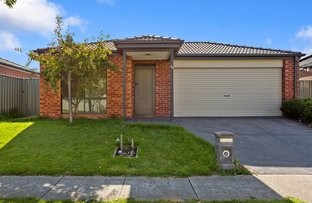 Picture of 26 Ardent Crescent, Cranbourne East VIC 3977