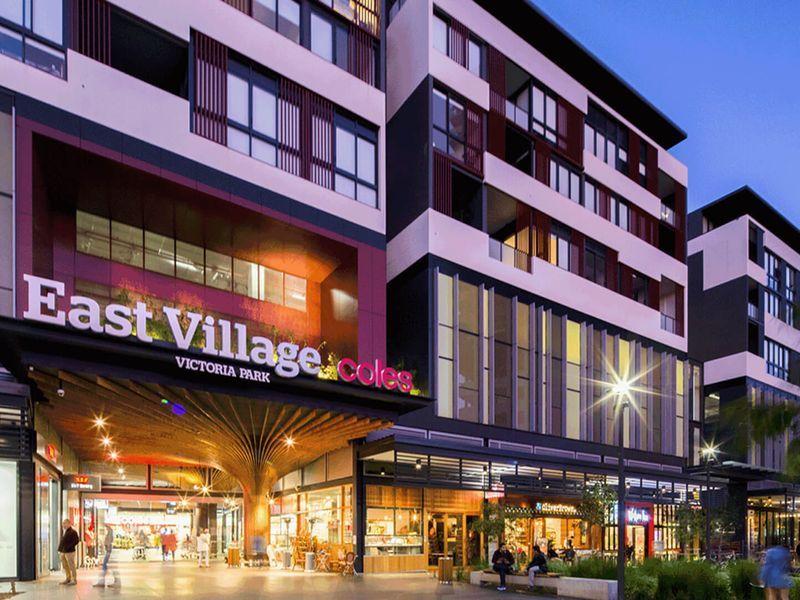 99 Dalmeny Avenue, Rosebery NSW 2018, Image 0