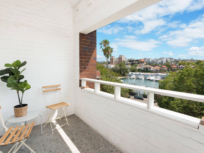5/30 Elamang Avenue, Kirribilli NSW 2061, Image 1
