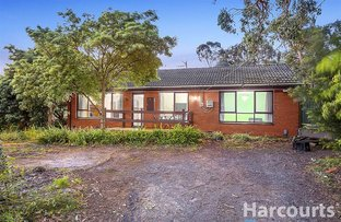 4 Carmel Avenue, Ferntree Gully VIC 3156