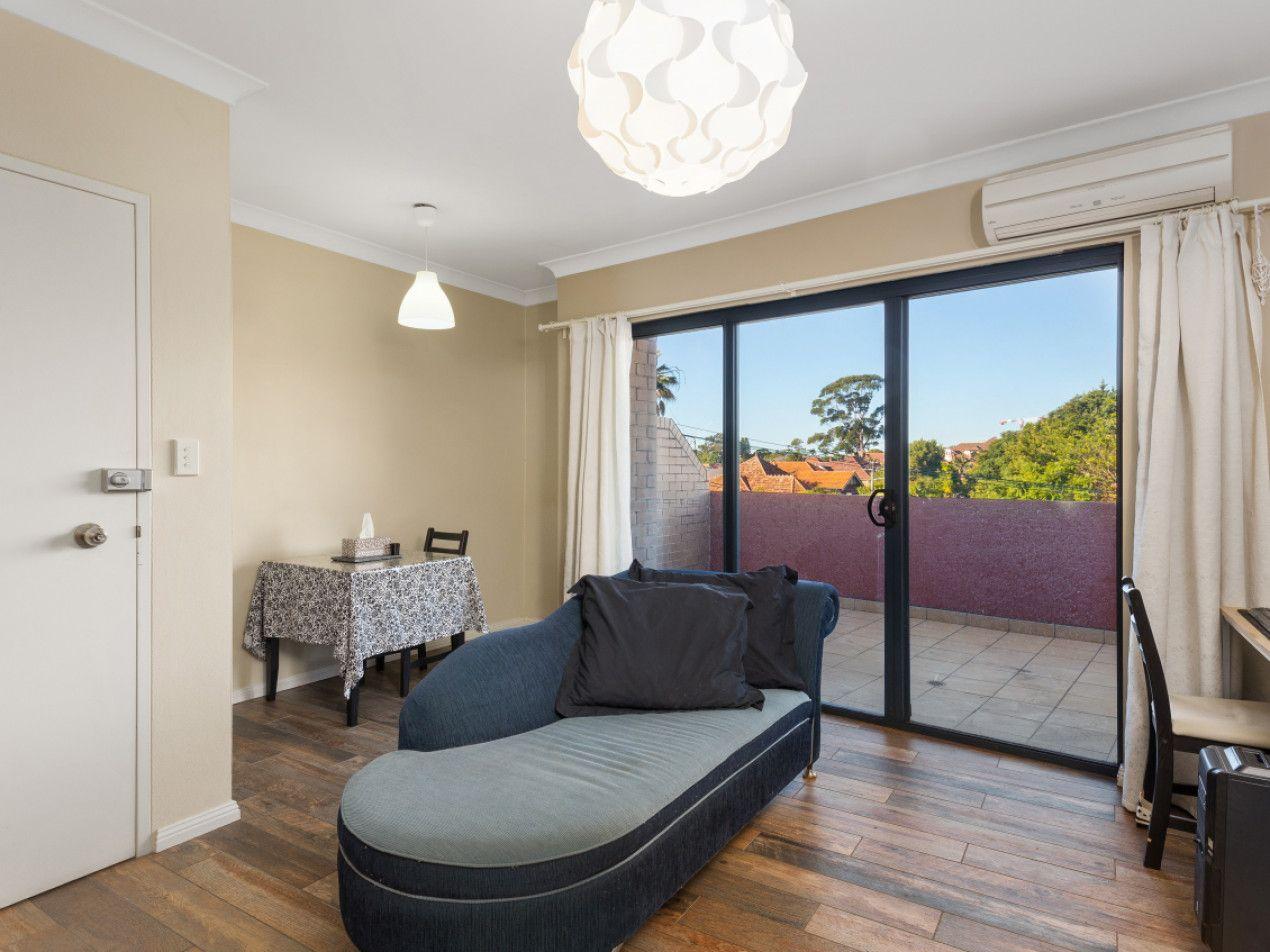 35/147 Parramatta Rd, Strathfield NSW 2135, Image 1