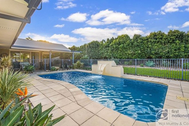 Picture of 8 Perradenya Way, CANIABA NSW 2480