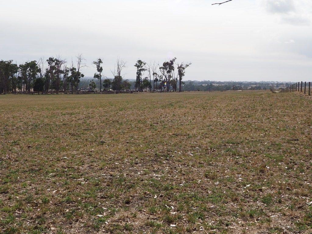 1 Whitelaws Track, Yinnar South VIC 3869, Image 1
