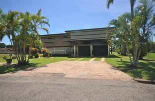 Picture of 8 Duffy Street, Ingham QLD 4850