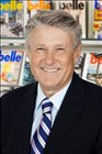 Gary Dale, Sales representative