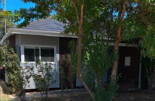 Picture of 174 Durlacher Street, Geraldton WA 6530