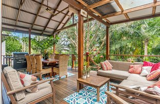 Picture of 32 Redgate Road, South Golden Beach NSW 2483