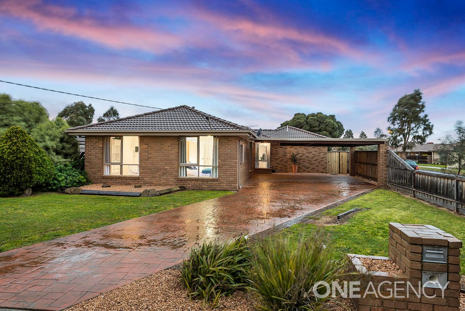39 Collins Street, Sunbury VIC 3429, Image 0