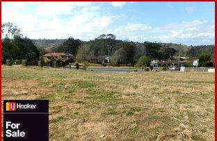 Picture of 277 Argyle Street, Picton NSW 2571