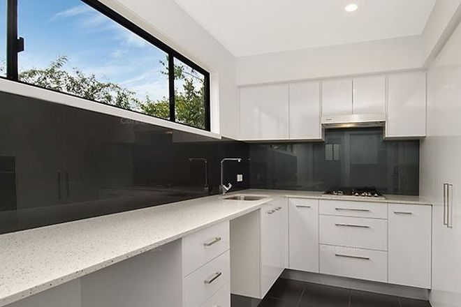 Picture of 1/36 Hedley Avenue, NUNDAH QLD 4012