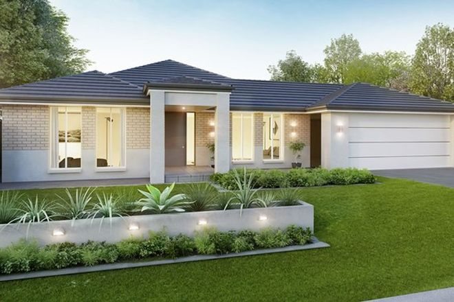 Picture of Lot 274 Kachina Drive, MOUNT BARKER SA 5251