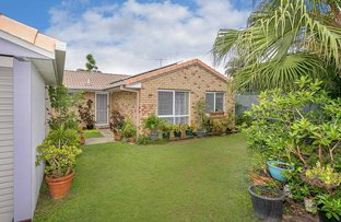 Picture of 193 Herses Road, Eagleby QLD 4207