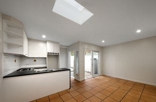 Picture of 16 Osborne St, South Yarra VIC 3141