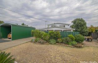 39 Kookaburra Street, Dalby QLD 4405