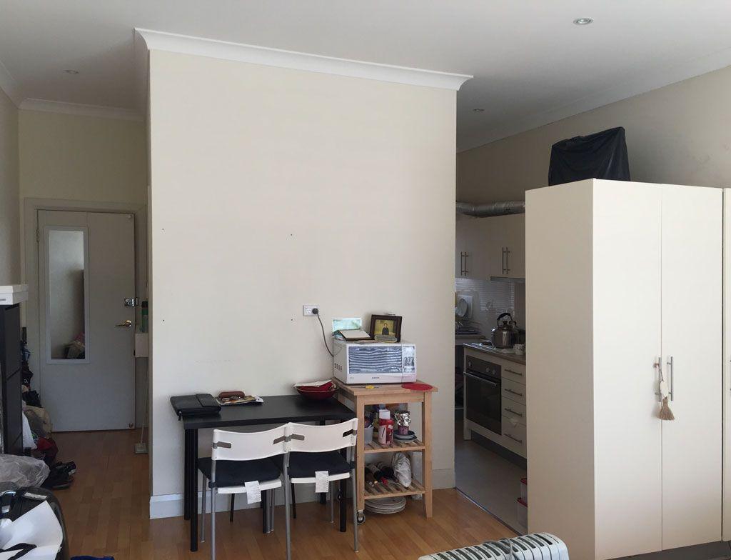 1B/39 New Canterbury Road, Petersham NSW 2049, Image 2