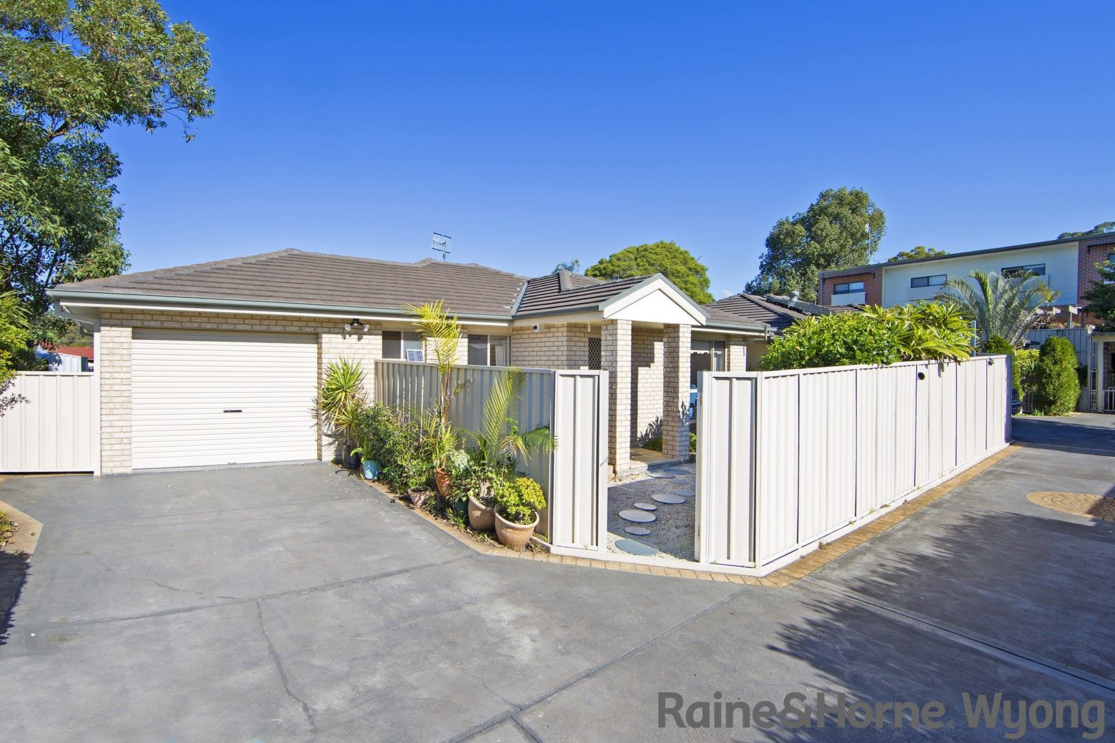 8A Leppington Street, Wyong NSW 2259, Image 1