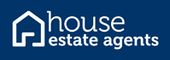 Logo for House Estate Agents