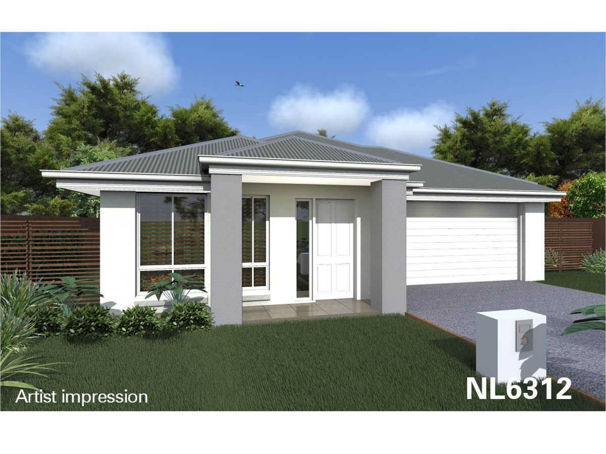 Lot 223 The Mill Estate, Wauchope NSW 2446, Image 2