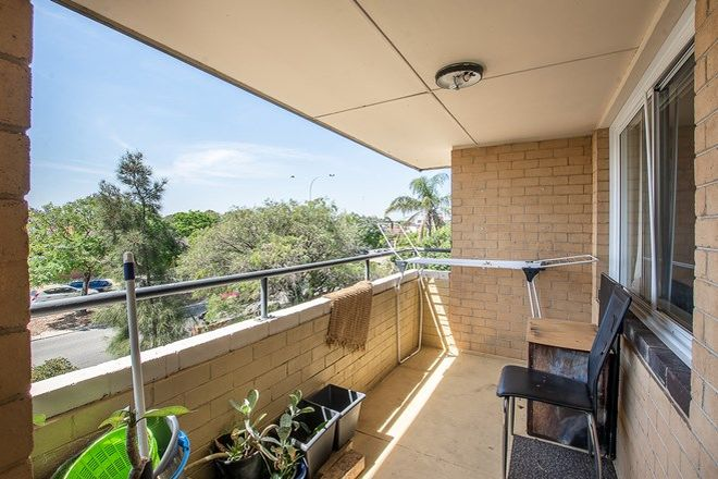 Picture of 15/839 Canning  Highway, APPLECROSS WA 6153