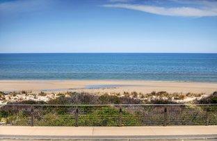 Picture of 47a Esplanade, Henley Beach South SA 5022