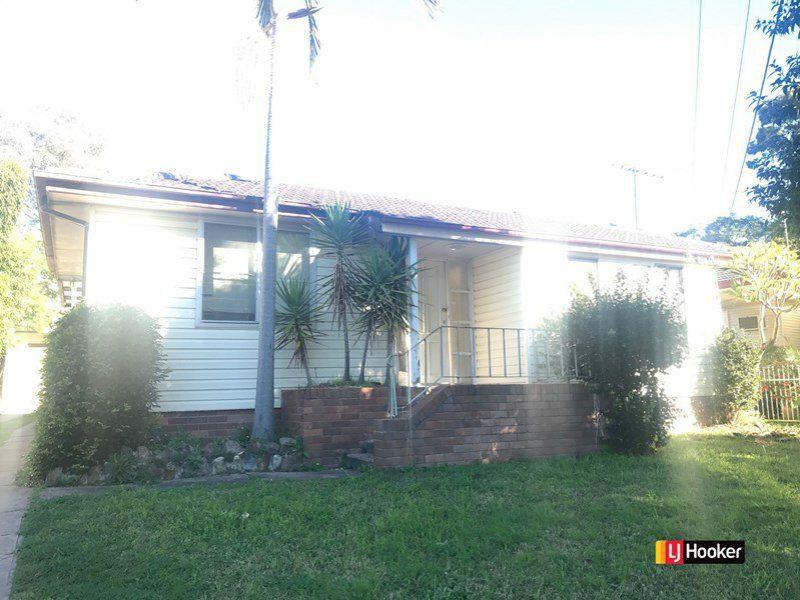 32 Ronald Street, Blacktown NSW 2148, Image 0