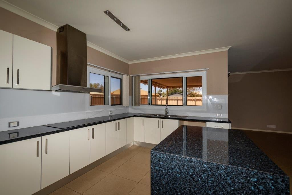83 Limpet Crescent, South Hedland WA 6722, Image 1