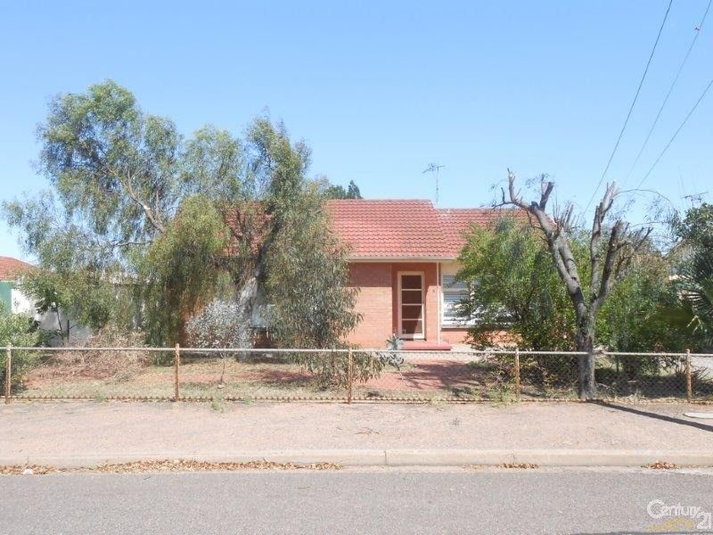 3 Gulf Street, Port Augusta SA 5700, Image 1