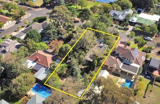 Picture of 25 Netherby Avenue, Netherby SA 5062