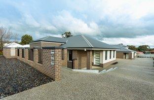 Picture of 1-3/52 Fairway Gardens Road, Thurgoona NSW 2640