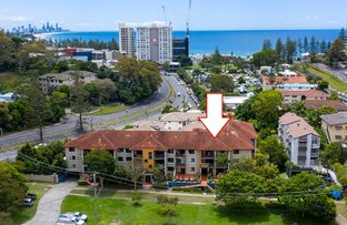 Picture of 7/21 George Street East, Burleigh Heads QLD 4220