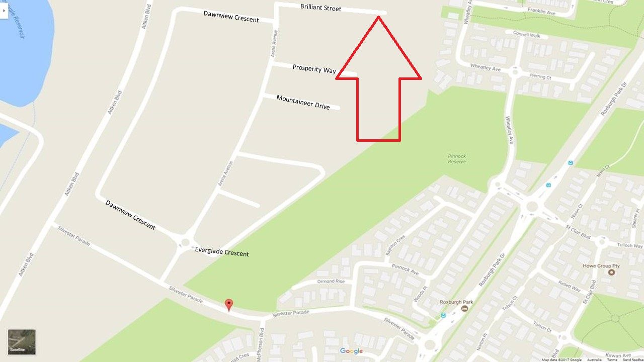 9 Brilliant Street, Roxburgh Park VIC 3064, Image 1