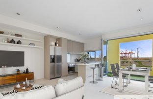 Picture of 6/10 Kwong Alley, North Fremantle WA 6159