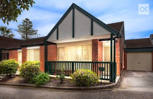 4/3 Mulberry Court, Magill SA 5072