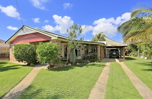 Picture of 11 Bream St, Woodgate QLD 4660