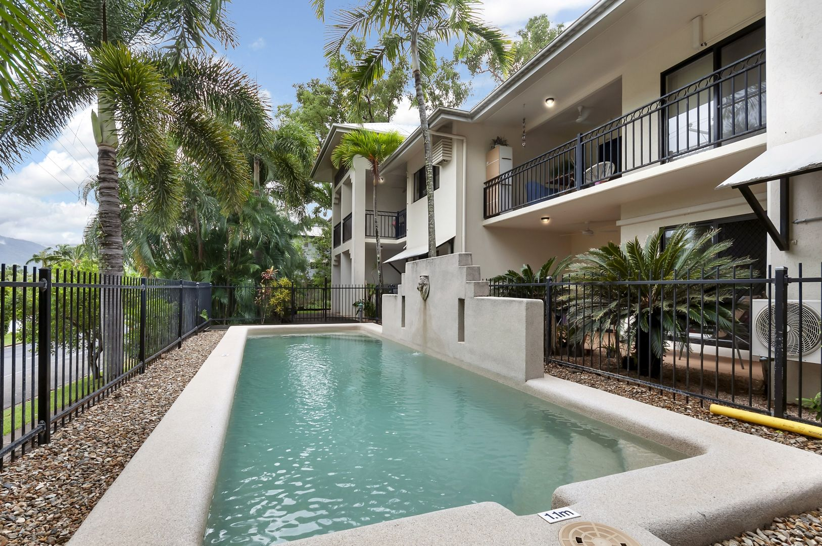 14/106 Moore  Street, Trinity Beach QLD 4879, Image 2