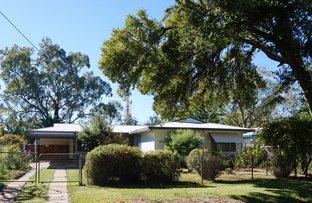 10 Zoccoli Street, Coonamble NSW 2829