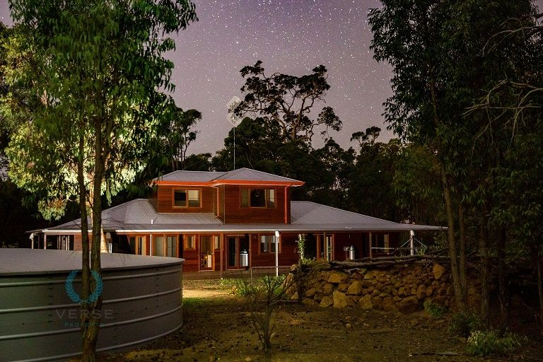 1275 Wedgetail Circle, Parkerville WA 6081, Image 2