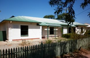 Picture of 8 & 10 Hodge Street, Port Augusta SA 5700