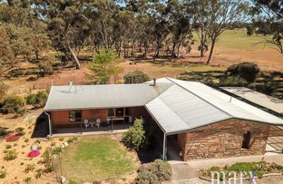 Picture of 62 Pennys Road, Keyneton SA 5353