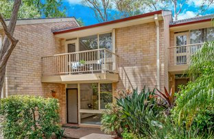 Picture of 35/20 Busaco Rd, Marsfield NSW 2122