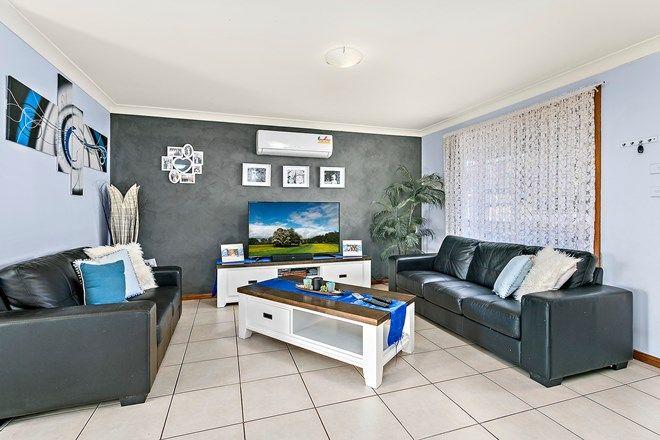 Picture of 5 Reynolds Lane, OAK FLATS NSW 2529