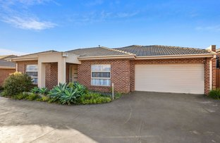 Picture of Unit 2/26 Maxwell Street, Mornington VIC 3931