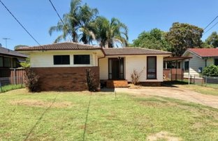 Picture of 5 Tryal Place, Willmot NSW 2770