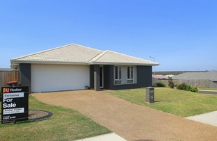 Picture of 70 Bay Park Road, Wondunna QLD 4655