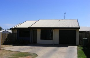 Picture of 32A Savannah, Moranbah QLD 4744