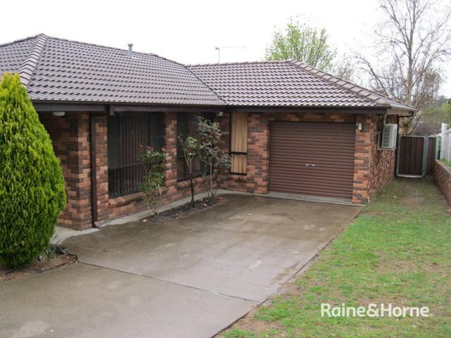 3 Elm Place, Kelso NSW 2795, Image 0