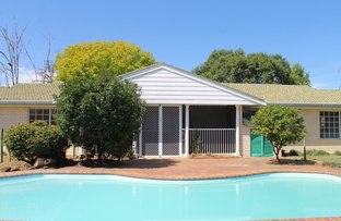 Picture of 50 Brosnans Lane, Inverell NSW 2360